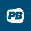 Pedro Júnior